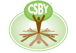 Celebrating the Strengths of Black Youth (CSBY) (Online)