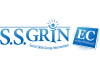 S.S.GRIN for Early Childhood (S.S.GRIN EC) (Online)