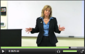 Online_Course_Screen_Grab